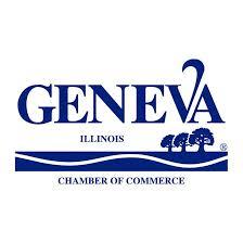 Geneva Chamber