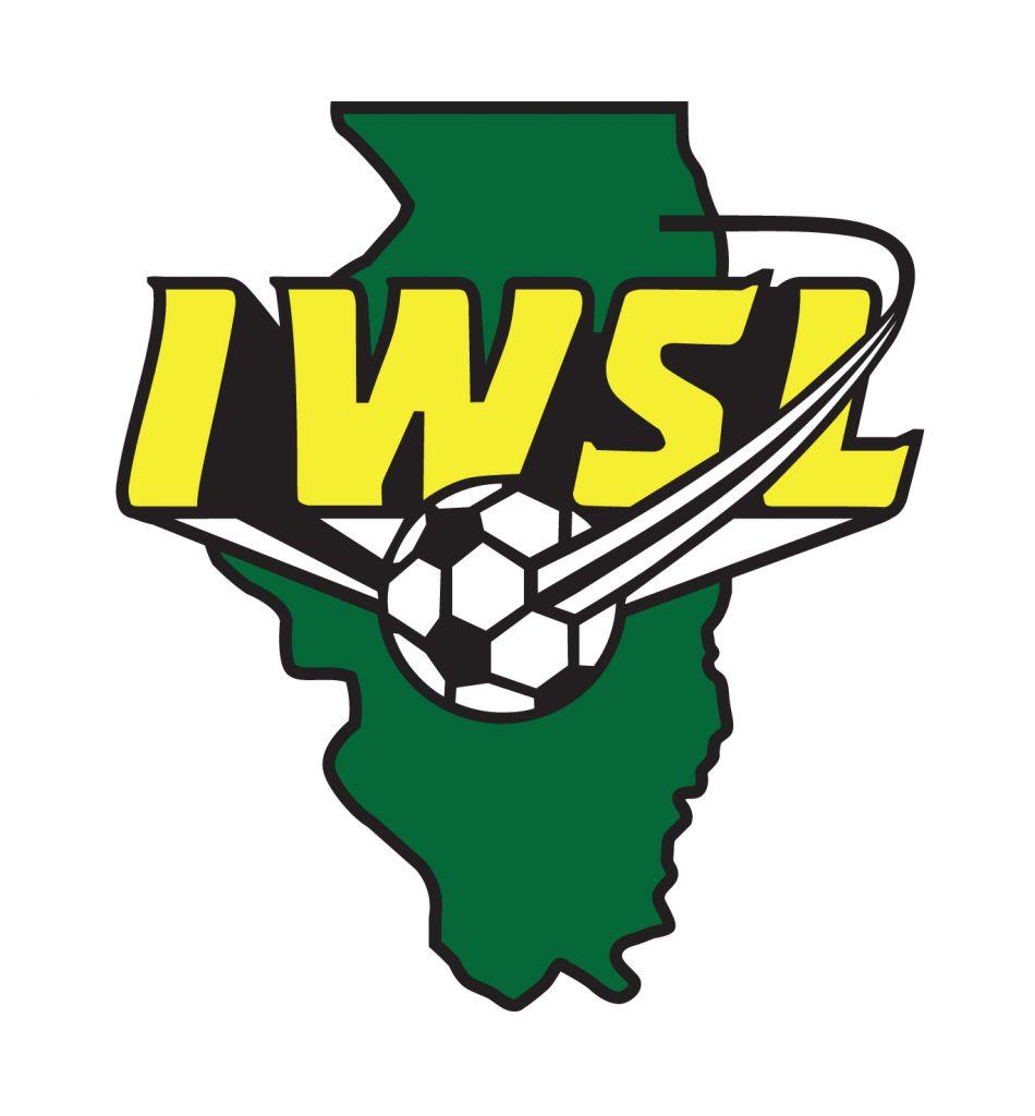 IWSL_logo