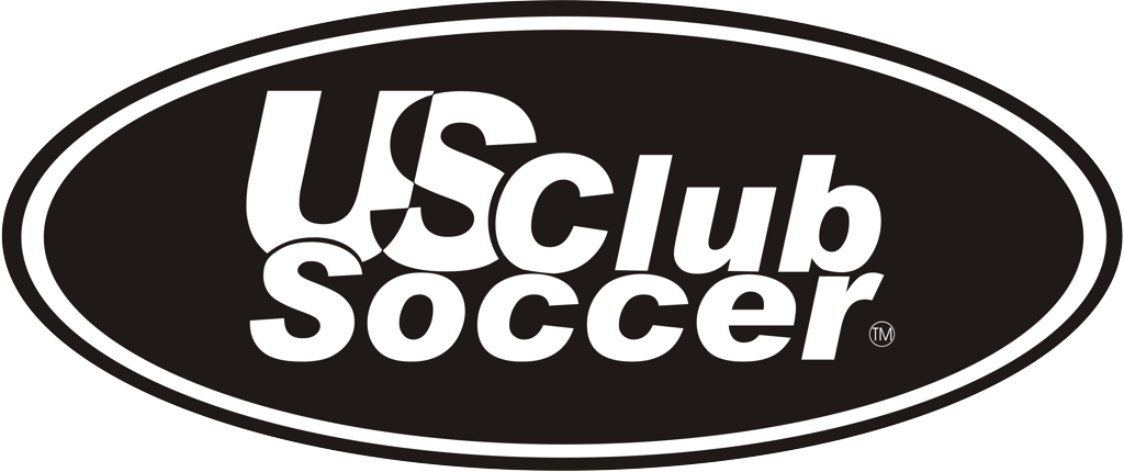 LOGO_-_US_Club_Soccer_-_Oval_large