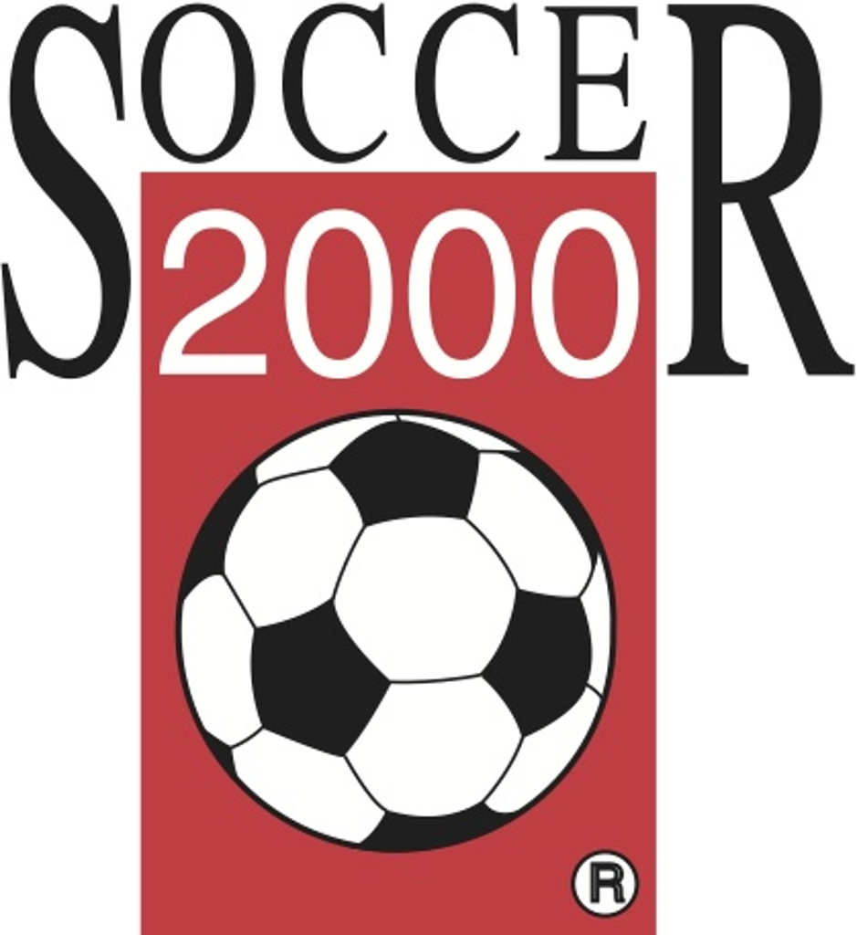 Soccer_2000_logo_large