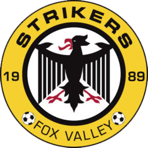 https://strikersfoxvalley.com/wp-content/uploads/2021/03/cropped-STRIKERS_color.png