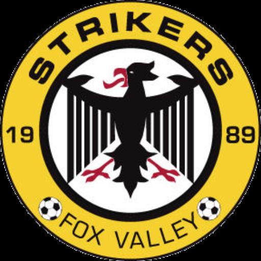 https://strikersfoxvalley.com/wp-content/uploads/2021/03/cropped-STRIKERS_color.png