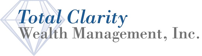Total Clarity Logo - large